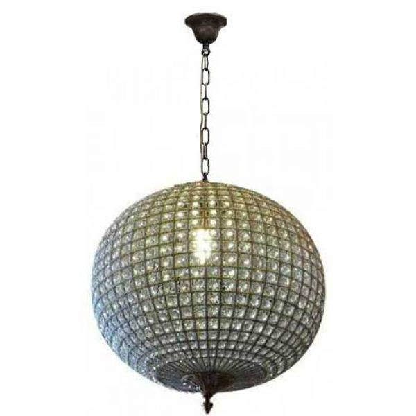 Wohnidee Zechner orbit chandelier with crystals 28 images orbit transitional chandelier xxm npra24152