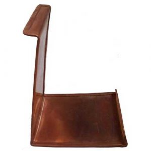 Small Tablet eBook Reader Smartphone Mobile Cellular Phone iPad iPhone Copper stand