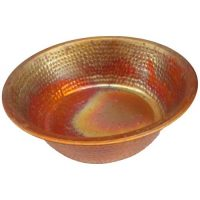 Foot Skin Care Rainbow Therapy Massage Spa Copper Basin